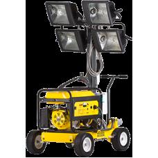 Осветительная вышка Wacker Neuson ML 440