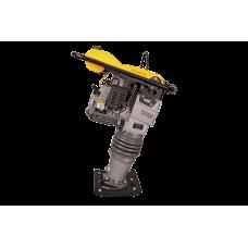 Вибротрамбовка бензиновая с 4-тактным двигателем Wacker Neuson BS 60-4As