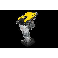 Вибротрамбовка бензиновая с 4-тактным двигателем Wacker Neuson BS 60-4s