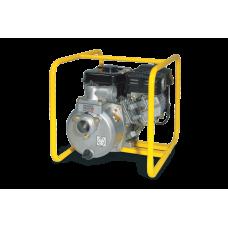 Мотопомпа для слабозагрязненной воды Wacker Neuson PG 3