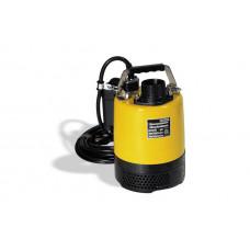 Насос для грязной воды Wacker Neuson PSA1 500