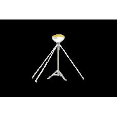Осветительный баллон Wacker Neuson LB 50H