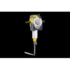 Бензиновый отбойный молоток Wacker Neuson BH 55 шестигранник 25х108