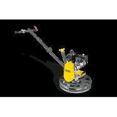 Ручная затирочная машина с бензиновым приводом Wacker Neuson CT 24-4A