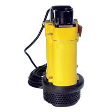 Трехфазный насос для грязной воды Wacker Neuson PS3 3703