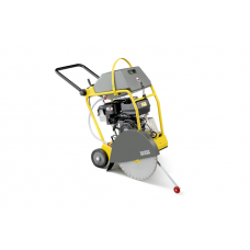 Нарезчик швов (шовнарезчик) бензиновый Wacker Neuson BFS 1350 A