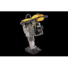 Вибротрамбовка бензиновая с 4-тактным двигателем Wacker Neuson BS50-4As