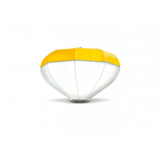 Осветительный баллон Wacker Neuson LBA 80M