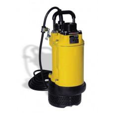 Трехфазный насос для грязной воды Wacker Neuson PS3 5503