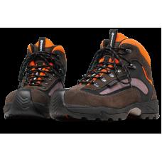 Ботинки защитные Husqvarna Technical
