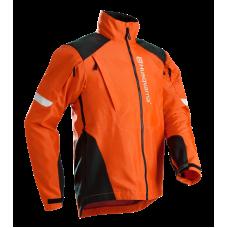 Куртка для работы с травокосилкой Husqvarna Technical